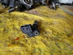 Двигатель и элементы двигателяэлектрикаблок двс и деталидатчикдатчик Х