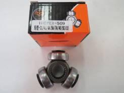 Шрус внутренний Трипоид Toyota Corona/Caldina 3S/4S/4A/5A/7A/4E/5E 43040-20010 I-509 0116SXM10
