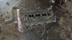 Двигатель без навесного Mitsubishi Pajero iO Pinin 4G93T