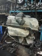 Двигатель Mercedes-Benz 111945 (2.0л) W202 W208