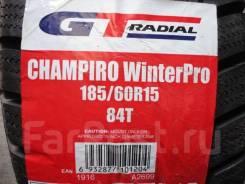 GT Radial Champiro WinterPro, 185/60 R15