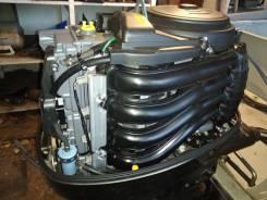 Амур 3. 2013 год год, длина 5,50м., двигатель подвесной, 90,00л.с., бензин