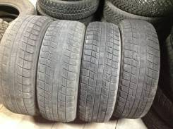 Bridgestone Blizzak Revo1. Зимние, без шипов, 70%, 4 шт