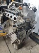 Мотор 2SZ-FE