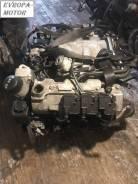 Двигатель М112 объем 3,2 л. бензин Mercedes Ml w163