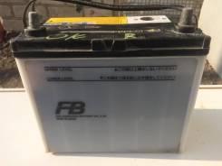 FB 7000. 48А.ч., Обратная (левое), производство Япония