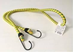 Стяжка для груза 1,5 м / жгут резиновый / крепление для багажника