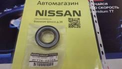 Подшипник привода. Nissan: Qashqai+2, Teana, Rogue, X-Trail, Pathfinder, Maxima, Altima, Dualis, Murano, Qashqai, NV200, Sunny, Almera, Bluebird Sylph...