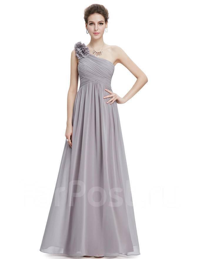 e42fb9f40e5 Купить женские платья выпускные Размер  42 размера ! Цены.