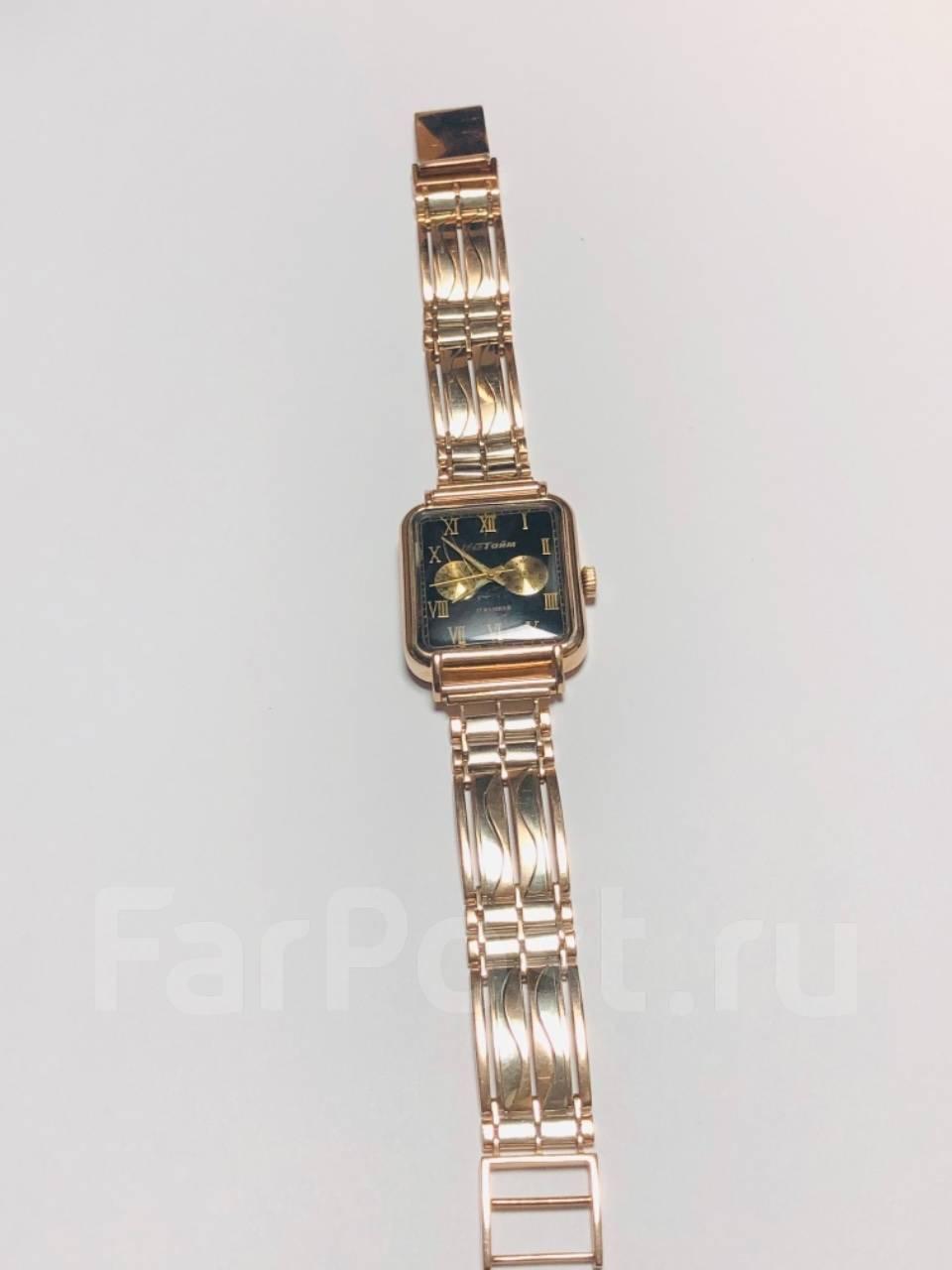 Купить часы ювелирные в Челябинске. Цены, фото! Ювелирные изделия и  украшения. 9d4a6a3ce52