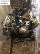 Двигатель BDW объем 2,4 л. бензин Audi