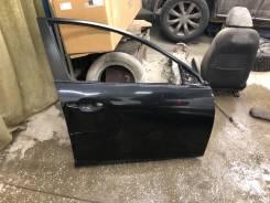 Дверь правая передняя Mazda 3