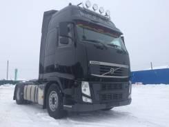 Volvo FH12. Volvo FH 4X2 2012 г. в., 12 777куб. см., 20 000кг., 4x4