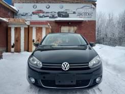 Volkswagen Golf. WVWZZZ1KZAW344337, 1 4 CAXA