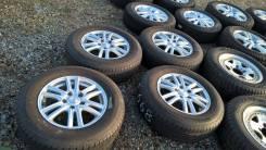 Продам комплект колес ( 668-С )
