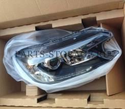 Продаю оригинальный фары Honda CR-V 33100T1GG01