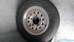 Куплю литье 1 диск