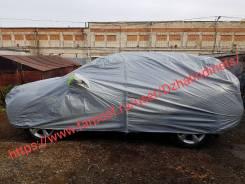 Чехлы. Nissan X-Trail Nissan Dualis Honda CR-V Toyota RAV4