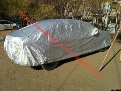 Чехлы защитные. Toyota Allion