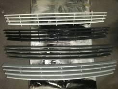 Решетка радиатора. Лада Приора, 2170