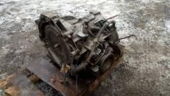 Коробка АКПП DMU для VW Passat [B5]/Audi A4