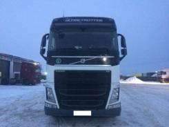 Volvo FH13. Volvo FH 4X2 2014 г. в., 12 777куб. см., 20 000кг., 4x2