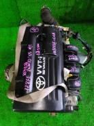 Двигатель TOYOTA, ZNM10;ZNE10, 1ZZFE; MEX B7418