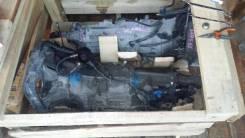МКПП Subaru Legacy BH5