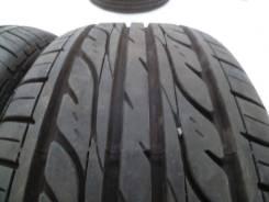 Dunlop Enasave EC202. Летние, 2017 год, 5%, 4 шт