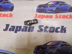 Карданчик рулевой. Honda: Acty Truck, Prelude, CR-V, Vamos Hobio, Vamos, Legend, Acty, Saber, Inspire, Vigor, S2000 Acura RL Acura TL E07Z, F20A4, F22...