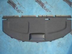 Полки багажные. Toyota Mark II, GX100, GX105, JZX100, JZX101, JZX105, LX100