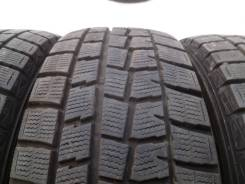 Dunlop Winter Maxx WM01. Всесезонные, 5%, 4 шт
