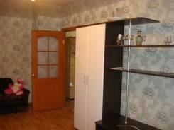 1-комнатная, улица Гамарника 18. Центральный, частное лицо, 30,0кв.м.