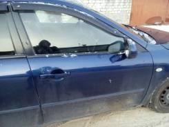 Дверь передняя правая Mazda 6 GG 02-08