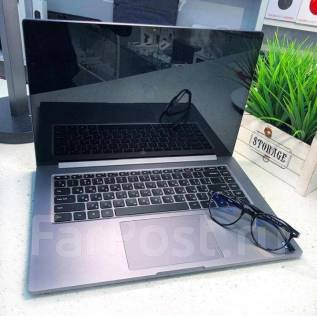 Ноутбуки Xiaomi от магазина iCity и iSota
