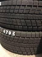 Dunlop Winter Maxx SJ8. Зимние, 2015 год, 5%, 2 шт. Под заказ