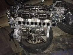 Продам двигатель S5 в разбор.