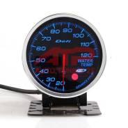 Датчик температуры охлаждающей жидкости, воздуха. Lexus IS300 Lexus IS200 Toyota: Aristo, Verossa, Altezza, Caldina, Supra, Soarer, Celica, Mark II Ho...