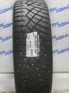 Nitto Therma Spike, 265/65 R17 116T