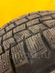 Dunlop Winter Maxx. Зимние, без шипов, 2013 год, 5 %, 4 шт