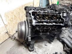 Двигатель в сборе. Nissan Elgrand, E51, NE51 Двигатель VQ35DE