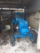 ЛТЗ Т-40АМ. Продаётся трактор Т-40АМ, 40 л.с.
