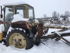 ОЗТМ ЗТМ-60Л. Продам трактор зтм 60 - л
