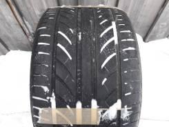 Bridgestone Potenza. Летние, 30%, 1 шт