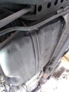 Трубка топливная. Lexus ES330, MCV30 Lexus ES350, ACV40, GSV40 Lexus ES300, MCV20, MCV30 Toyota: Avalon, Windom, Aurion, Camry Gracia, Mark II Wagon Q...