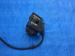 Суппорт тормозной. Daihatsu YRV, M201G Двигатель K3VET