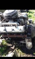 Урал 4320. двигатель ямз 238 в разбор., 10 850куб. см., 6x6
