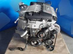 Двигатель Volkswagen Touareg 3.2 V6 AZZ, BAA, BKJ, BMV, BMX, BRJ