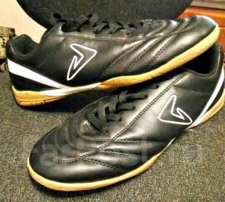 2df5a50fd6e3 Бутсы футбольные Novus TURF NSB-20 (Размер  40  Цвет  Черный  )