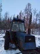 ЛТЗ 55. Продаётся трактор , 37,5 л.с. Под заказ
